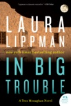 In Big Trouble book summary, reviews and downlod