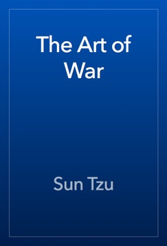 The Art of War E-Book Download