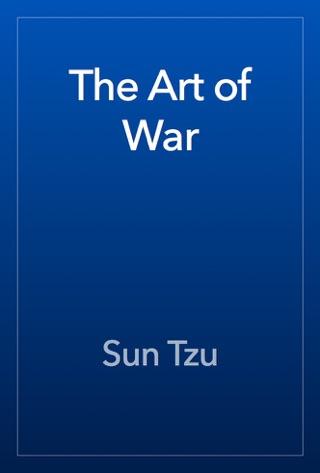 The Art of War E-Book Download