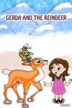 Gerda and The Reindeer book summary, reviews and downlod