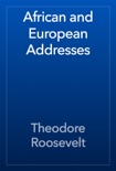 African and European Addresses book summary, reviews and download
