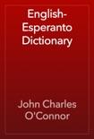 English-Esperanto Dictionary book summary, reviews and download