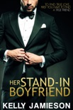 Her Stand-In Boyfriend book summary, reviews and downlod