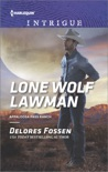 Lone Wolf Lawman book summary, reviews and downlod