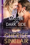 Master of the Dark Side book summary, reviews and download