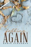 Falling … Again book summary, reviews and download