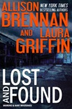 Lost and Found book summary, reviews and downlod