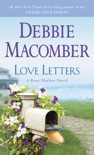 Love Letters book summary, reviews and downlod
