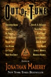 Out of Tune book summary, reviews and downlod