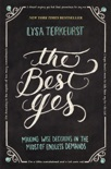 The Best Yes book summary, reviews and downlod