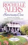 Sanctuary Cove book summary, reviews and downlod