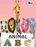Animal ABC book summary, reviews and downlod