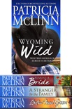 Wyoming Wild: Western Romance Series Starters book summary, reviews and downlod