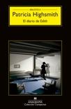 El diario de Edith book summary, reviews and downlod