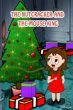 The Nutcracker and The Mouse King book summary, reviews and downlod