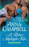 A Rake's Midnight Kiss book summary, reviews and download