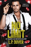 No Limit book summary, reviews and downlod