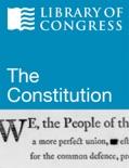 The Constitution e-book