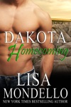 Dakota Homecoming