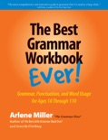 The Best Grammar Workbook Ever! book summary, reviews and download