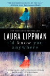 I'd Know You Anywhere book summary, reviews and downlod