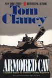 Armored Cav book summary, reviews and downlod