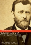 Ulysses S. Grant book summary, reviews and downlod
