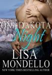 One Dakota Night