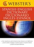 Webster's Spanish-English Dictionary/Diccionario Ingles-Espanol e-book