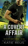 A Covert Affair book summary, reviews and download