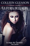 La furia dell'alba book summary, reviews and downlod