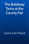 The Bobbsey Twins at the County Fair book summary, reviews and download