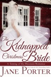 The Kidnapped Christmas Bride book summary, reviews and downlod