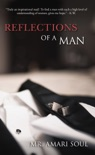Reflections of a Man book summary, reviews and download