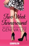 Two Week Turnaround book summary, reviews and downlod