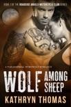 Wolf Among Sheep book summary, reviews and downlod