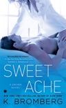 Sweet Ache book summary, reviews and downlod