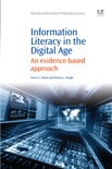 Information Literacy in the Digital Age book summary, reviews and downlod