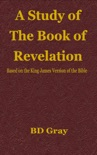 A Study of the Book of Revelation book summary, reviews and download