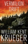 Vermilion Drift book summary, reviews and downlod