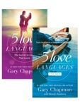 The 5 Love Languages/The 5 Love Languages for Men Set book summary, reviews and downlod