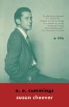 E. E. Cummings book summary, reviews and downlod