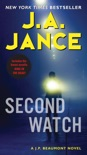 Second Watch book summary, reviews and downlod