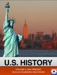 US History 2: Vol 4 book summary, reviews and downlod
