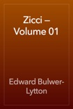 Zicci — Volume 01 book summary, reviews and download