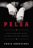 Pelea book summary, reviews and downlod
