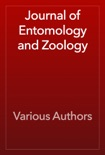 Journal of Entomology and Zoology book summary, reviews and download