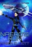 Naero's Run book summary, reviews and download