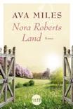 Nora Roberts Land book summary, reviews and downlod
