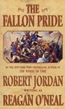 The Fallon Pride book summary, reviews and downlod